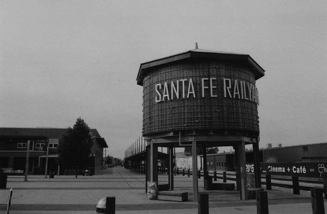 santafe-railyard-tower